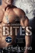 When Danger Bites