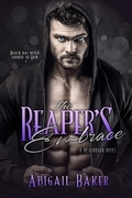 The Reaper's Embrace