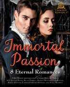 Immortal Passion