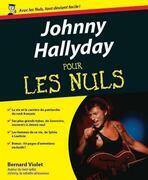 Johnny Hallyday Pour les Nuls