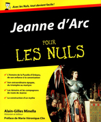 Jeanne d'Arc Pour les Nuls