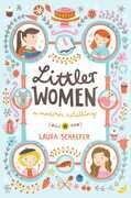 Littler Women: A Modern Retelling