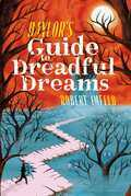 Baylor's Guide to Dreadful Dreams