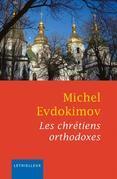 Les chrétiens orthodoxes