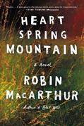 Heart Spring Mountain