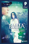 Emma, il Fauno e il libro dimenticato