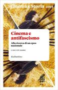 Cinema e Storia 2015