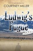 Ludwig's Fugue