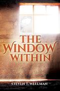 The Window Within