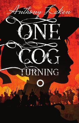 One Cog Turning