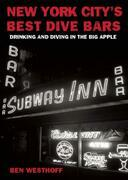 New York City's Best Dive Bars