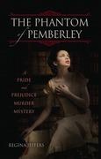 The Phantom of Pemberley