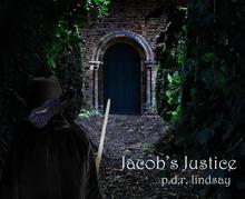 Jacob's Justice