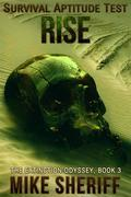 Survival Aptitude Test: Rise