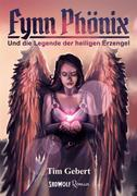 Fynn Phönix: Band 1