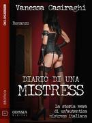 Diario di una mistress