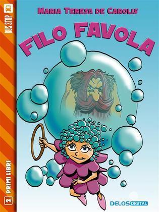 Filo Favola