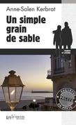 Un simple grain de sable
