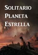 Solitario Planeta Estrella