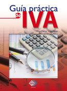 Guía práctica de IVA 2017
