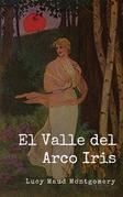El Valle del Arco Iris