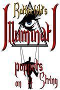 Rothschild's Illuminati