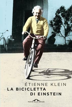 La bicicletta di Einstein