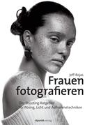 Frauen fotografieren
