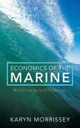 Economics of the Marine