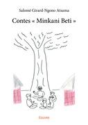 Contes «Minkani Beti»