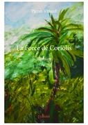 La Force de Coriolis