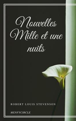 Nouvelles Mille et une nuits