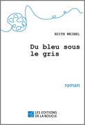 Du bleu sous le gris