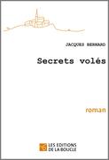 Secrets volés