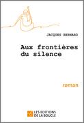 Aux frontières du silence
