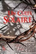 Un culte solaire