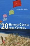 20 histoires courtes pour voyager