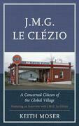 J.M.G. Le Clézio
