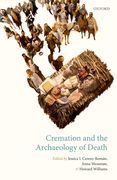 Cremation and the Archaeology of Death