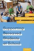 Supporting Bereaved Students at School