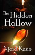 The Hidden Hollow