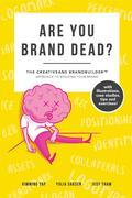 Are You Brand Dead?
