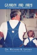 Grandpa and Andy