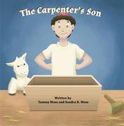 The Carpenter's  Son