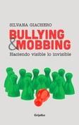 Bullying & mobbing