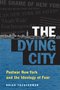 The Dying City