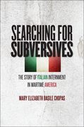 Searching for Subversives
