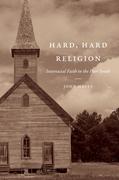 Hard, Hard Religion