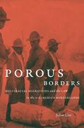 Porous Borders