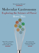 Molecular Gastronomy: Exploring the Science of Flavor